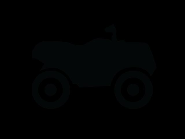 Can-Am Outlander 450 / 570 2018