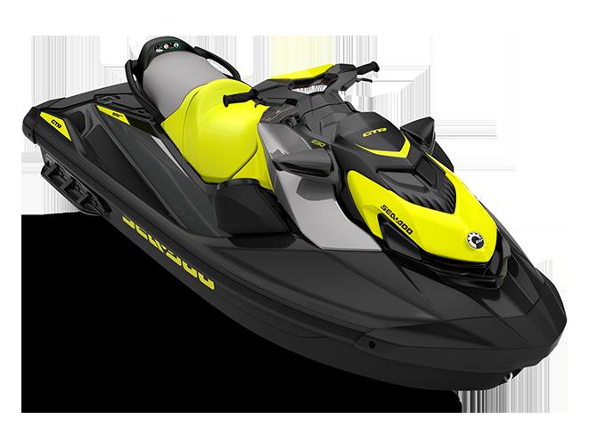 GTR 230 2021
